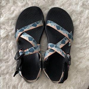 Special Edition Chaco Z/1 Classic Yosemite Sandals